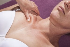 massage baarn
