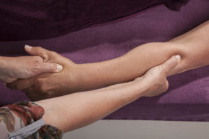 massagetherapie massage lichaamswerk baarn