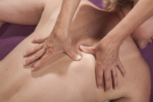 massage massagetherapie lichaamswerk baarn