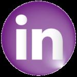 Linkedin-Chai_2
