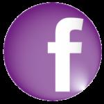 facebook-Chai_1